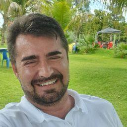Pedro Paulo Ferreira Spíndola