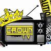 CrownTVox4