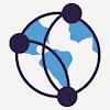 Globalgig Mobile Data
