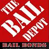 TheBailDepot