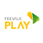 TV Feevale