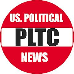 US POLITICAL NEWS