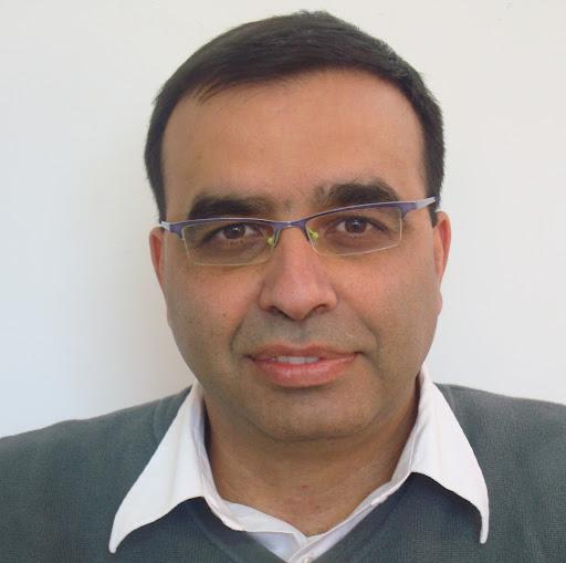 Bader Mansour