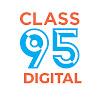 Class 95 Digital