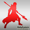 DolyGames Pure Gameplay