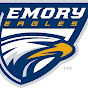 EmorySports