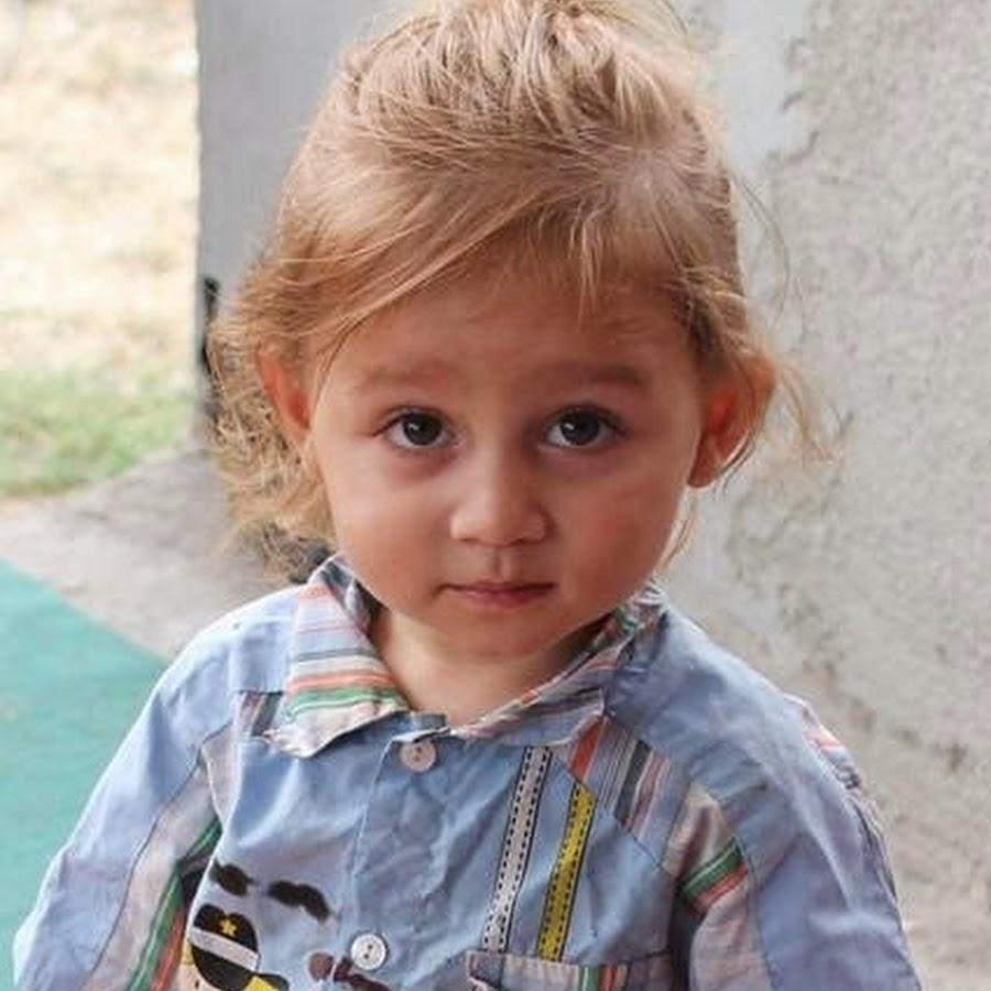Hairstyles For School Yt : Mesefa tahiri