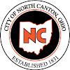 North Canton