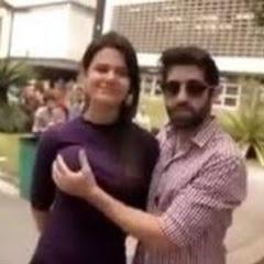 Bangla xxx video hot girls video school sex