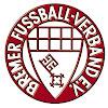 Bremer Fußball-Verband e.V.