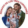 Apostolado de los Sagrados Corazones Unidos