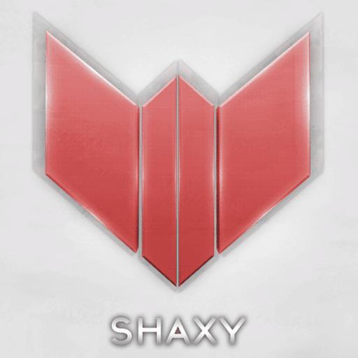Shaxy