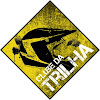 Clube da Trilha | Moto Enduro