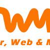 CWMinformatica