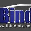 ibindmix