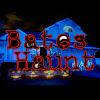 Bates Haunt