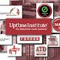 uptimeinstitute