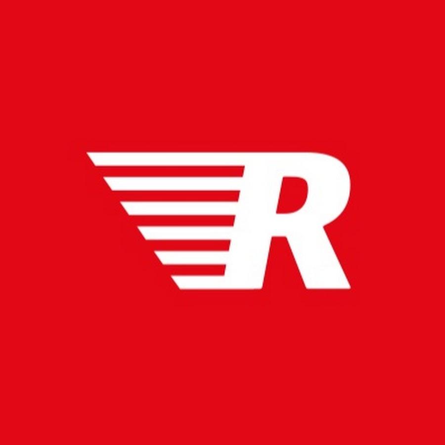 Road Runner Motor Trade Insurance - YouTube