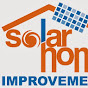 Solar Home Improvements