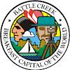 City of Battle Creek