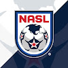 North American Soccer League