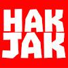 HakJak Games