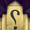 Temple Of Mystery - معبد الغموض