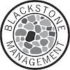 BlackstoneLLC