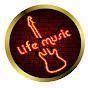Видео от Life Music