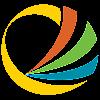 PyramidModel Consortium