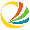 National Center for Pyramid Model Innovations