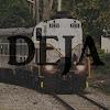 DieselElevators