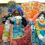 Missão Prabhupada Vani