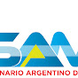 Semanario Argentino de Miami