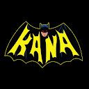Kana Beats