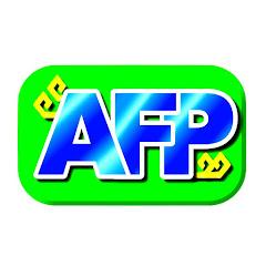 Alfano Fp