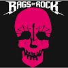 bags of rock