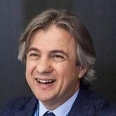 Ahmet Misbah Demircan