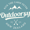 Outdoorsy NZ
