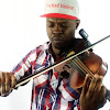 The Mad Violinist