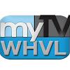 WHVL TV 29