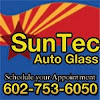 SuntecAutoGlass