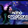 XenoCreations20XX