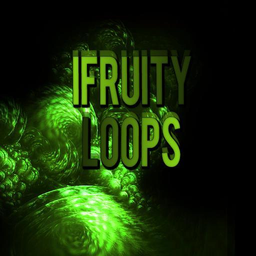 ImFruityLoops