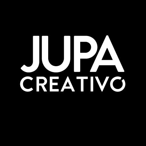 Jupa Creativo