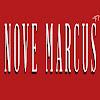 Nove Marcus