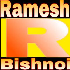 Rajasthani Hitt Lines