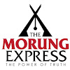 The Morung Express