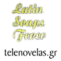 latinsoapsfever