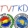 TVTaekwondo